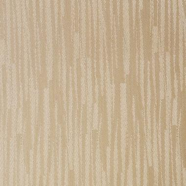 Рулонные шторы MINI ЭЛЬБА 2840 цв.карамель