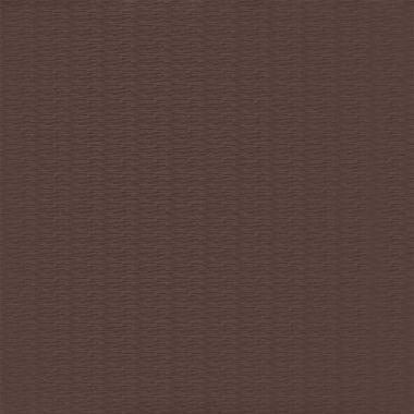 Рулонные шторы MINI ЭЛЬБА 2870 цв.коричневый