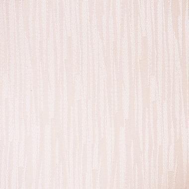 Рулонные шторы MINI ЭЛЬБА 4063 цв.персиковый