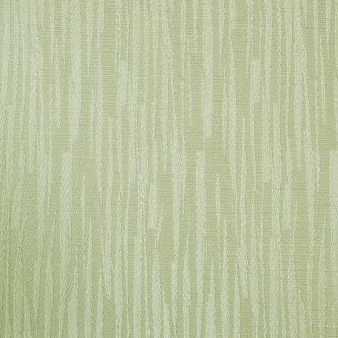Рулонные шторы MINI ЭЛЬБА 5879 цв.оливковый