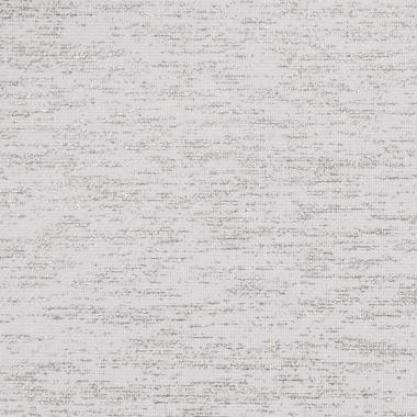 Рулонные шторы ГЛИТТЕР Uni-2 1852 цв.серый