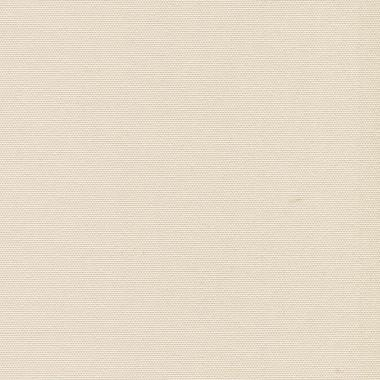 Рулонные шторы MINI АЛЬФА 2261 цв.бежевый