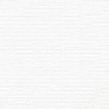 Рулонные шторы UNI1 ГАРМОНИЯ 0225 цв.белый