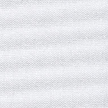 Рулонные шторы СИЛКСКРИН UNI2 0225 цв.белый