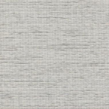 Рулонные шторы ГАВАНА UNI2 2259 цв.светло-бежевый