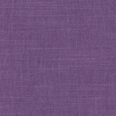 Рулонные шторы ЛИМА UNI2 4858 цв.лиловый
