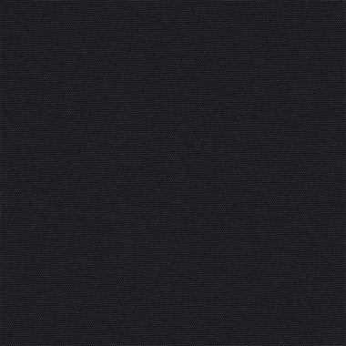 Рулонные шторы UNI1 АЛЬФА BLACK-OUT 1908 цв.черный