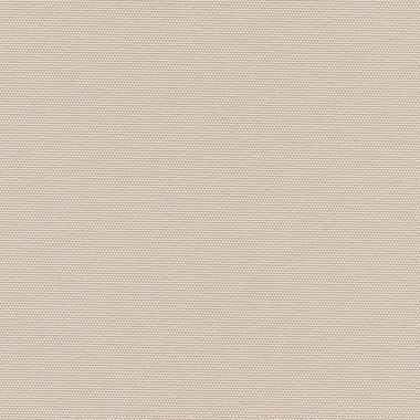 Рулонные шторы UNI1 АЛЬФА BLACK-OUT 2746 цв.тём.бежевый