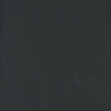 Рулонные шторы MINI СКРИН 5% 300 1908 цв.черный, см