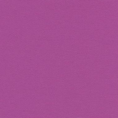 Рулонные шторы UNI1 ОМЕГА 4858 цв.лиловый