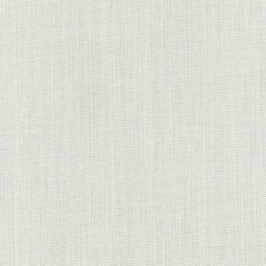 Рулонные шторы РИВЬЕРА UNI2 2259 цв.магнолия