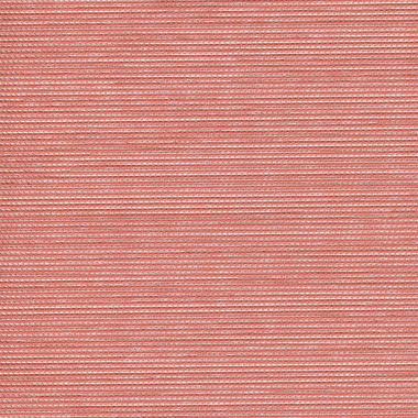 Рулонные шторы MINI ИМПАЛА ИМПАЛА* 4071 цв.красный