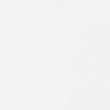 Рулонные шторы UNI1 ПЕРЛ 0225 цв.белый