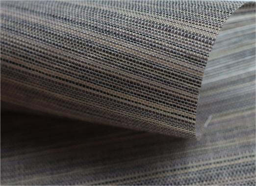 Рулонные шторы UNI2 МЕМФИС 2868 св. коричневый