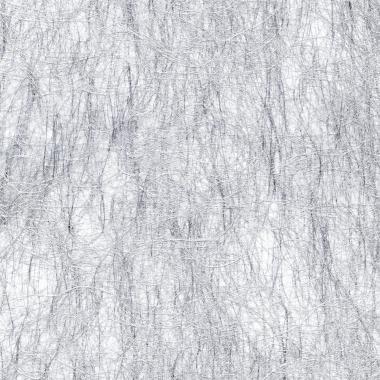 Рулонные шторы UNI2 ХАРИЗМА 7013 цв.серебро
