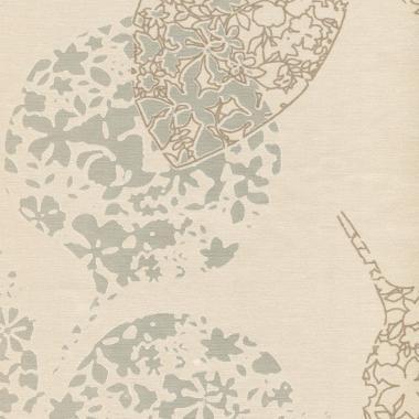 Рулонные шторы UNI1 ПЕРГОЛА 2746 цв.бежевый
