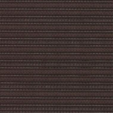 Рулонные шторы ПАЛЬМА UNI2 2871 цв.коричневый