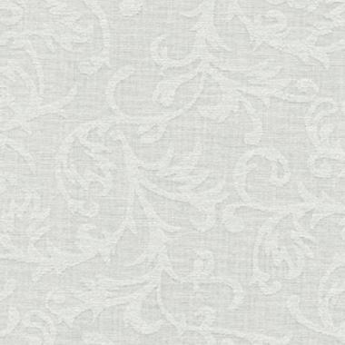 Рулонные шторы ШАТО UNI2 0225 цв.белый