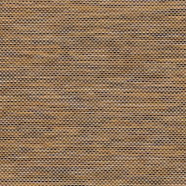 Рулонные шторы UNI2 САТАРА 2746 цв.тём.бежевый