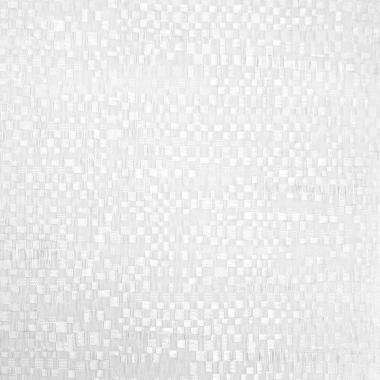 Рулонные шторы MINI МАНИЛА 0225 цв.белый