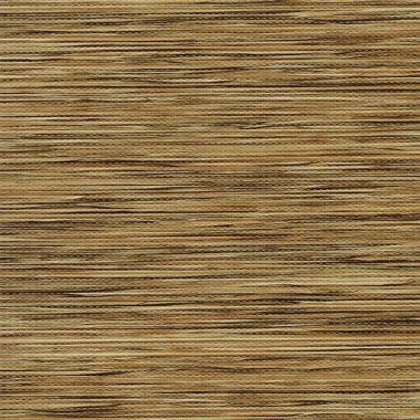 Рулонные шторы UNI2 САФАРИ 2868 цв.св.коричневый