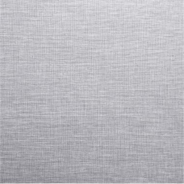 Рулонные шторы UNI2 ЛИНА BLACK-OUT 1608 св. серый