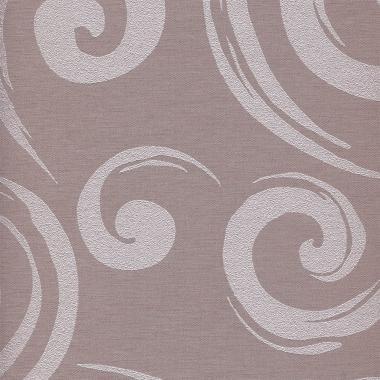 Рулонные шторы UNI1 АНЖУ 4284 цв.лиловый