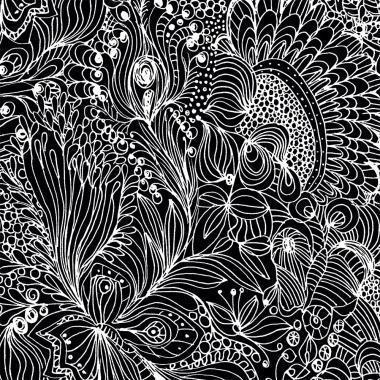 Рулонные шторы UNI2 АВЕНСИС 1908 цв.черный