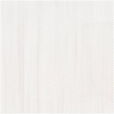 Рулонные шторы UNI1 НОВА 0225 цв.белый