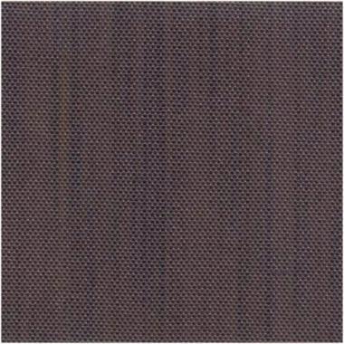 Рулонные шторы UNI2 НОВА 2870 цв.коричневый