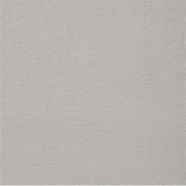 Рулонные шторы UNI2 АНТАРЕС BLACK-OUT 1608 св. серый