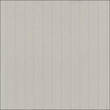 Жалюзи вертикальные ЛАЙН II 1851 цв.тём.серый 89мм
