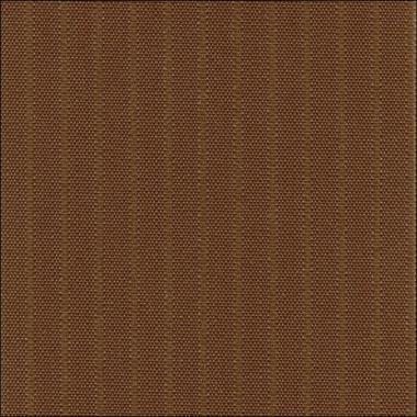 Жалюзи вертикальные ЛАЙН II 2868 цв.коричневый, 89мм