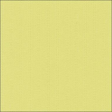 Жалюзи вертикальные ЛАЙН II 3210 цв.лимонный, 89мм