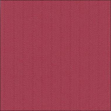 Жалюзи вертикальные ЛАЙН II 4077 цв.красный 89мм