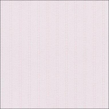 Жалюзи вертикальные ЛАЙН II 4082 цв.розовый 89мм