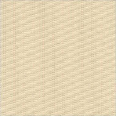 Жалюзи вертикальные ЛАЙН II 4221 цв.персиковый 89мм