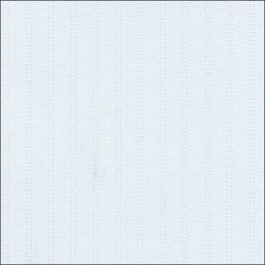 Жалюзи вертикальные ЛАЙН II 5102 цв.голубой 89мм