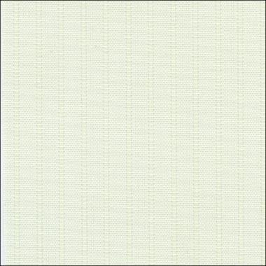 Жалюзи вертикальные ЛАЙН II 5501 цв.св.зелёный, 89мм