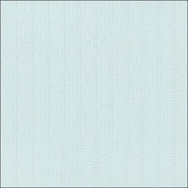 Жалюзи вертикальные ЛАЙН II 5608 цв.св.бирюзовый 89мм