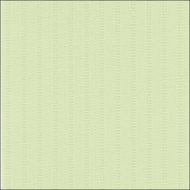 Жалюзи вертикальные ЛАЙН II 5850 цв.зелёный, 89мм