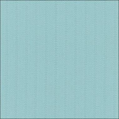 Жалюзи вертикальные ЛАЙН II 5992 цв.бирюзовый, 89мм