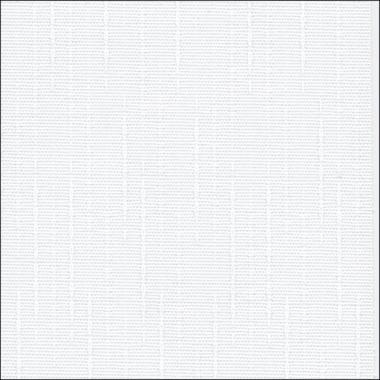 Жалюзи вертикальные РЕЙН 0225 цв.белый, 89мм