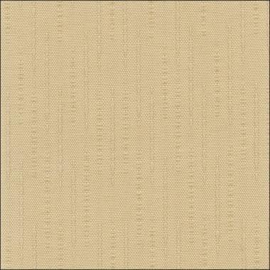 Жалюзи вертикальные РЕЙН 2746 цв.тём.бежевый, 89мм