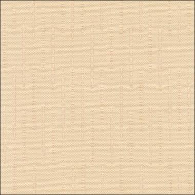 Жалюзи вертикальные РЕЙН 2802 цв.тём.персиковый 89мм