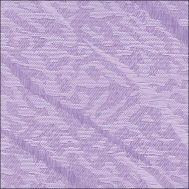 Жалюзи вертикальные БАЛИ 4803 цв.сиреневый, 89мм