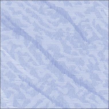Жалюзи вертикальные БАЛИ 5102 цв.св.голубой 89мм