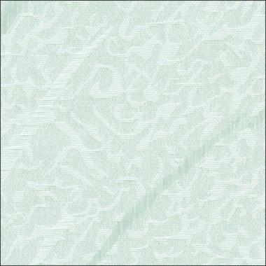 Жалюзи вертикальные БАЛИ 5850 цв.зелёный 89мм