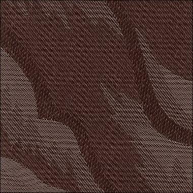 Жалюзи вертикальные РИО 2871 цв.шоколад 89мм