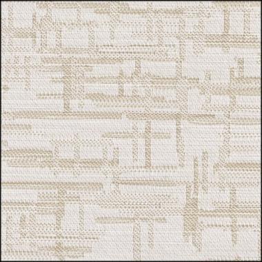 Жалюзи вертикальные МАИС 2406 цв.бежевый, 89 мм